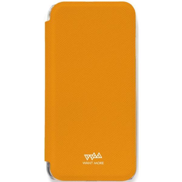 iPhone8 ケース 手帳型 iPhone11Pro ケース iPhone 11 XS X 7 8Plus 7Plus 6s 6 6sPlus 6Plus ケース カード収納 クリア カラー PataPata|advan|23
