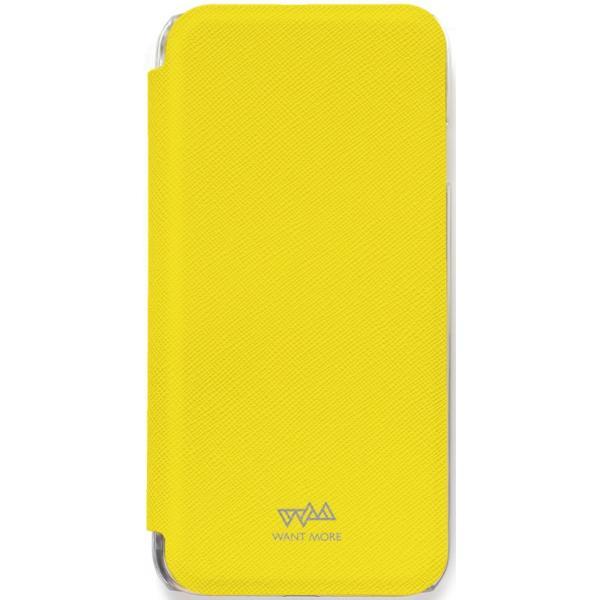 iPhone8 ケース 手帳型 iPhone11Pro ケース iPhone 11 XS X 7 8Plus 7Plus 6s 6 6sPlus 6Plus ケース カード収納 クリア カラー PataPata|advan|24