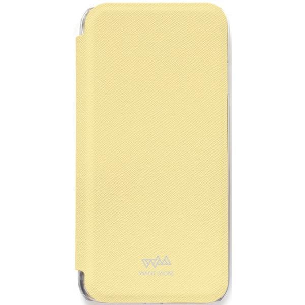 iPhone8 ケース 手帳型 iPhone11Pro ケース iPhone 11 XS X 7 8Plus 7Plus 6s 6 6sPlus 6Plus ケース カード収納 クリア カラー PataPata|advan|25