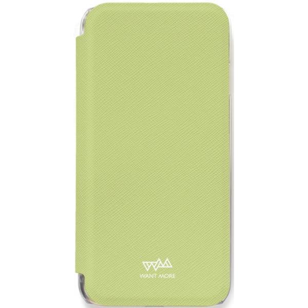iPhone8 ケース 手帳型 iPhone11Pro ケース iPhone 11 XS X 7 8Plus 7Plus 6s 6 6sPlus 6Plus ケース カード収納 クリア カラー PataPata|advan|26