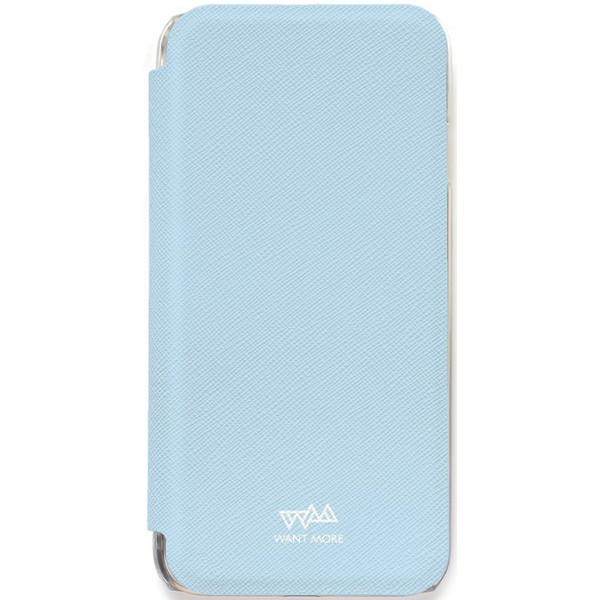 iPhone8 ケース 手帳型 iPhone11Pro ケース iPhone 11 XS X 7 8Plus 7Plus 6s 6 6sPlus 6Plus ケース カード収納 クリア カラー PataPata|advan|28