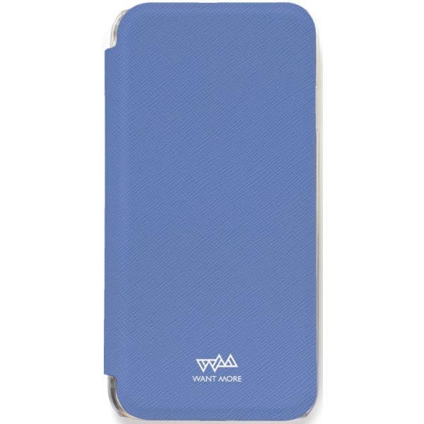 iPhone8 ケース 手帳型 iPhone11Pro ケース iPhone 11 XS X 7 8Plus 7Plus 6s 6 6sPlus 6Plus ケース カード収納 クリア カラー PataPata|advan|29