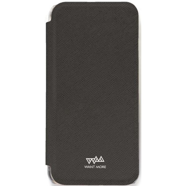 iPhone8 ケース 手帳型 iPhone11Pro ケース iPhone 11 XS X 7 8Plus 7Plus 6s 6 6sPlus 6Plus ケース カード収納 クリア カラー PataPata|advan|31