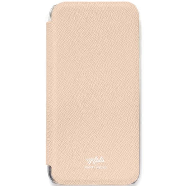 iPhone8 ケース 手帳型 iPhone11Pro ケース iPhone 11 XS X 7 8Plus 7Plus 6s 6 6sPlus 6Plus ケース カード収納 クリア カラー PataPata|advan|33