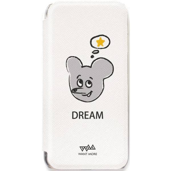 iPhone XS ケース iPhone 11 ケース iPhone 11 Pro X 8 7 8Plus 7Plus 6s 6 6sPlus 6Plus ケース 手帳型 カード収納 クリア ワンポイント PataPata|advan|17