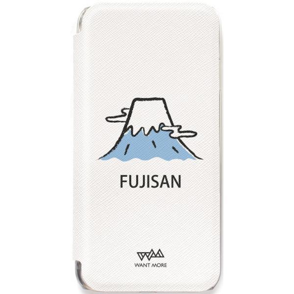 iPhone XS ケース iPhone 11 ケース iPhone 11 Pro X 8 7 8Plus 7Plus 6s 6 6sPlus 6Plus ケース 手帳型 カード収納 クリア ワンポイント PataPata|advan|23