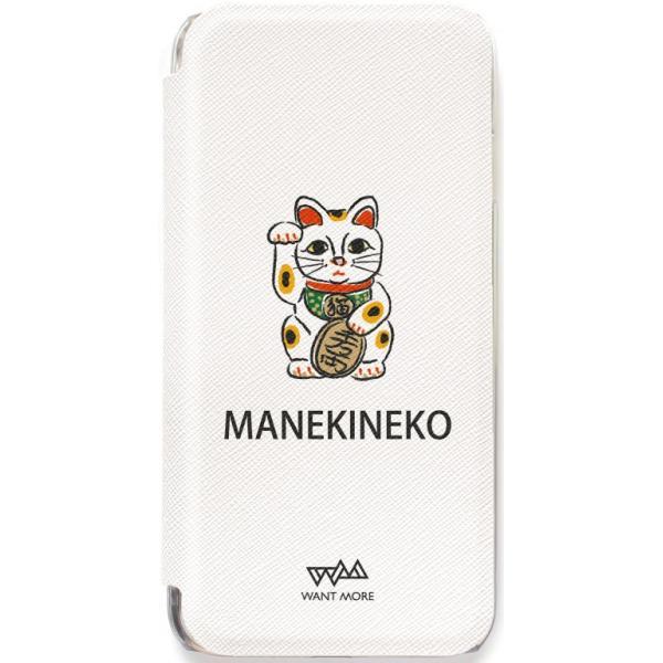 iPhone XS ケース iPhone 11 ケース iPhone 11 Pro X 8 7 8Plus 7Plus 6s 6 6sPlus 6Plus ケース 手帳型 カード収納 クリア ワンポイント PataPata|advan|24