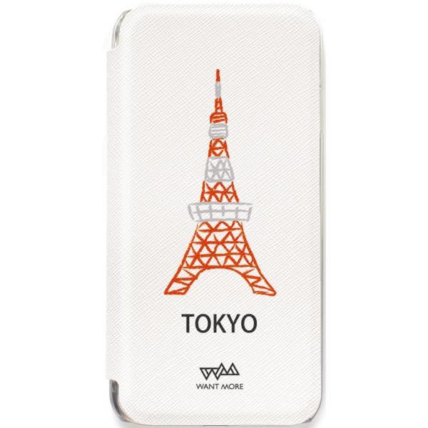 iPhone XS ケース iPhone 11 ケース iPhone 11 Pro X 8 7 8Plus 7Plus 6s 6 6sPlus 6Plus ケース 手帳型 カード収納 クリア ワンポイント PataPata|advan|27