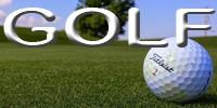 ゴルフ ごるふ GOLF