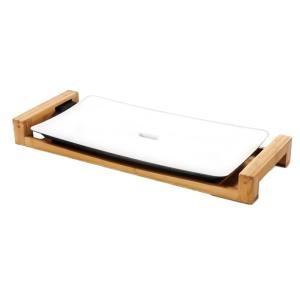 プリンセス テーブルグリルピュア ストーン 正規品 白いホットプレート PRINCESS 送料無料(沖縄・離島除く)|aetlabo|08