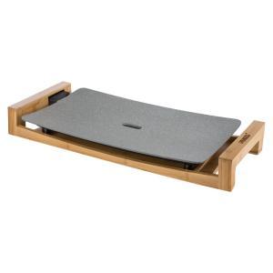 プリンセス テーブルグリルピュア ストーン 正規品 白いホットプレート PRINCESS 送料無料(沖縄・離島除く)|aetlabo|09