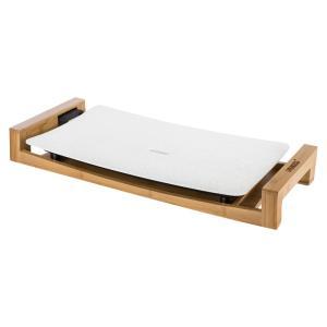 プリンセス テーブルグリルピュア ストーン 正規品 白いホットプレート PRINCESS 送料無料(沖縄・離島除く)|aetlabo|10