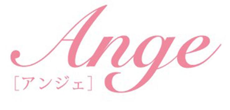 デザイン雑貨Ange Yahoo!店 ロゴ