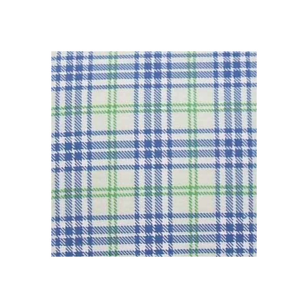 枕カバー 35x50 ピロケース 綿100% チェック 日本製|agomakura|05