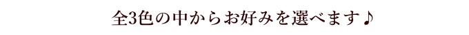 父の日 送別祝い 誕生日 お祝い プレゼント 女性 アレンジメント フラワー 結婚 お見舞い ハーバリウム 吉野川市 花屋 アグレアーブル花や  卒業 送別