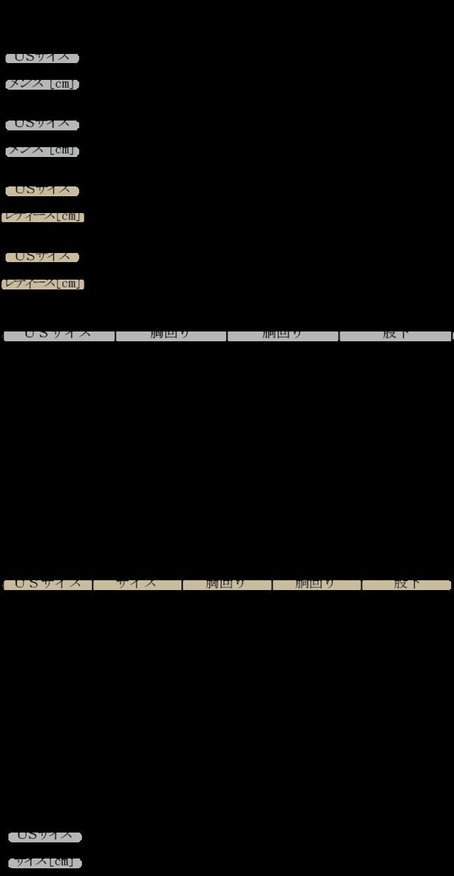 アークテリクス レディース ボトムス カジュアルパンツ Murrin Pants Magnet                                                                                                                             Arcteryx レディース ボトムス カジュアルパンツ ナイキ 日本では手に入らない海外インポートブランドの商品まで幅広く取り扱っています