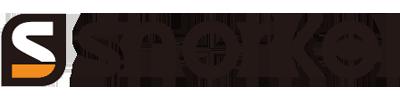 AHERN JAPAN オンラインショップ ロゴ