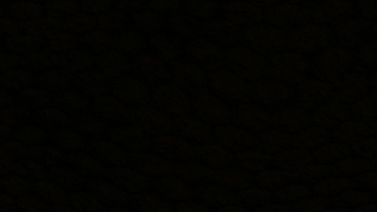 天然石 パワーストーン ブレスレット ペンダント ネックレス レディース アクセサリー 誕生石 通販