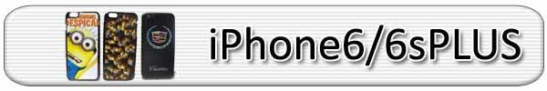 iphone6PLUS!