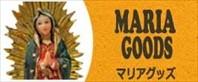 マリア雑貨