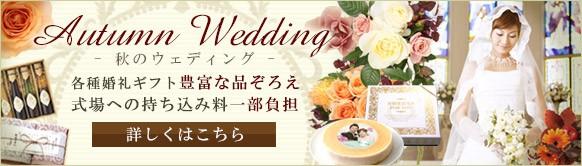 内祝いセット,結婚