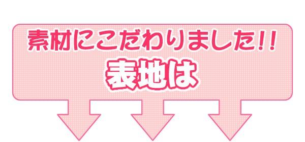 おねしょシーツ シングルサイズ 防水シーツ 4枚セット -  aimcube画像4