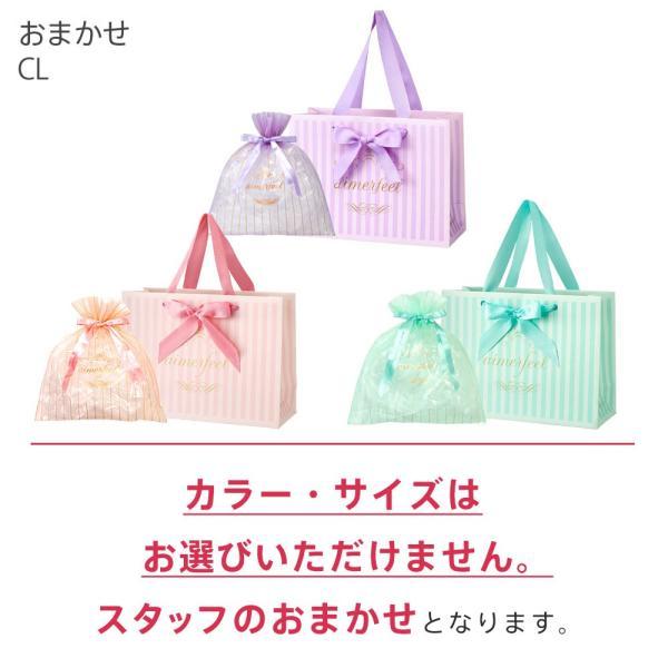 プレゼント ギフト ラッピング 袋 ショッパー ラッピング用品 ショッピングバッグ リボン 紙袋 ラッピング袋 女性 誕生日 贈り物 包装 エメフィール の父の日|aimerfeel|06