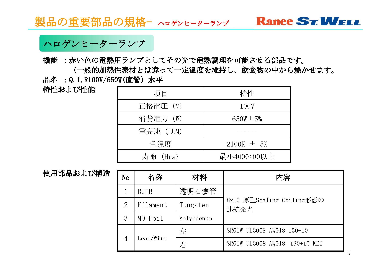 弥久蔵1300メンテナンスマニュアル