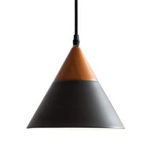 ペンダントライト おしゃれ LED対応 1灯 ダイニング リビング 照明 北欧 カフェ キッチン 寝室 子供部屋 天井照明 照明器具 ブラック ホワイト グレー ブルー|air-r|18