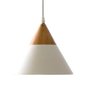 ペンダントライト おしゃれ LED対応 1灯 ダイニング リビング 照明 北欧 カフェ キッチン 寝室 子供部屋 天井照明 照明器具 ブラック ホワイト グレー ブルー|air-r|17