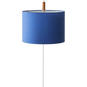 ペンダントライト おしゃれ LED対応 カフェ 北欧 リビング照明 ダイニング照明 3灯 天井照明 照明器具 シンプル 寝室 子供部屋|air-r|09