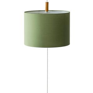 ペンダントライト おしゃれ LED対応 カフェ 北欧 リビング照明 ダイニング照明 3灯 天井照明 照明器具 シンプル 寝室 子供部屋|air-r|10