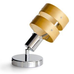 スタンドライト LED対応 間接照明 フロアライト テーブル ライト テレビ裏 北欧 スタンド照明 フロアスタンド デスクライト|air-r|09