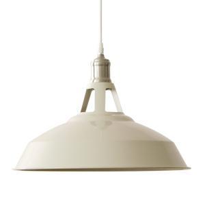 ペンダントライト おしゃれ LED 対応 1灯 カフェ ダイニング リビング 照明 北欧 モダン シンプル インダストリアル 天井照明 照明器具 西海岸 Lサイズ|air-r|07