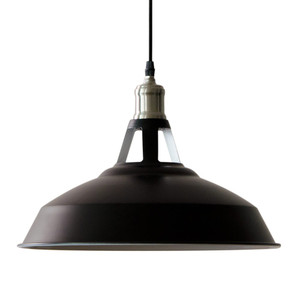 ペンダントライト おしゃれ LED 対応 1灯 カフェ ダイニング リビング 照明 北欧 モダン シンプル インダストリアル 天井照明 照明器具 西海岸 Lサイズ|air-r|08