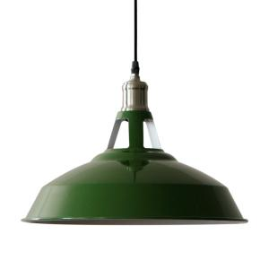 ペンダントライト おしゃれ LED 対応 1灯 カフェ ダイニング リビング 照明 北欧 モダン シンプル インダストリアル 天井照明 照明器具 西海岸 Lサイズ|air-r|09