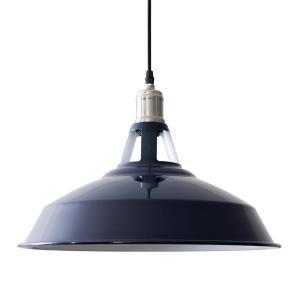 ペンダントライト おしゃれ LED 対応 1灯 カフェ ダイニング リビング 照明 北欧 モダン シンプル インダストリアル 天井照明 照明器具 西海岸 Lサイズ|air-r|10