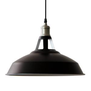 ペンダントライト おしゃれ LED 対応 1灯 北欧 ダイニング 照明 リビング照明 カフェ 照明器具 天井照明 シンプル 西海岸 インダストリアル Mサイズ|air-r|08