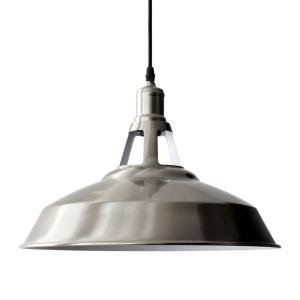 ペンダントライト おしゃれ LED 対応 1灯 北欧 ダイニング 照明 リビング照明 カフェ 照明器具 天井照明 シンプル 西海岸 インダストリアル Mサイズ|air-r|11
