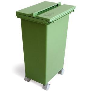 ゴミ箱 おしゃれ キッチン 分別 ふた付き 蓋付き 21L ダストボックス ごみ箱 おしゃれ スリム コンテナ スライド蓋 キャスター付き シンプル インテリア|air-r|11