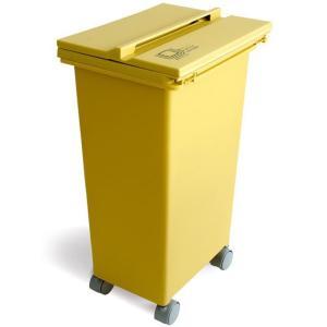 ゴミ箱 おしゃれ キッチン 分別 ふた付き 蓋付き 21L ダストボックス ごみ箱 おしゃれ スリム コンテナ スライド蓋 キャスター付き シンプル インテリア|air-r|10
