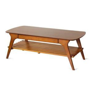 ローテーブル リビングテーブル おしゃれ 北欧 木製 センターテーブル 収納付き 引き出し 棚付き シンプル モダン カフェ ナチュラル リビング テーブル|air-r|24