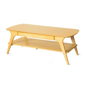 ローテーブル リビングテーブル おしゃれ 北欧 木製 センターテーブル 収納付き 引き出し 棚付き シンプル モダン カフェ ナチュラル リビング テーブル|air-r|23