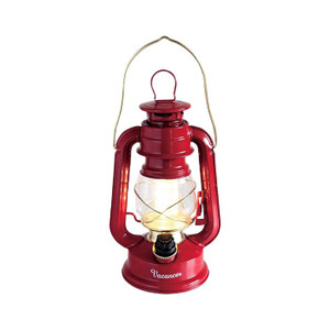 ランタン LED おしゃれ LEDランタン キャンプ アウトドア BBQ 室内 アンティーク調 インテリア 暖色 単三電池 電池式 防災 吊り下げ 置き型|air-r|08