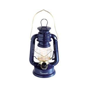 ランタン LED おしゃれ LEDランタン キャンプ アウトドア BBQ 室内 アンティーク調 インテリア 暖色 単三電池 電池式 防災 吊り下げ 置き型|air-r|10