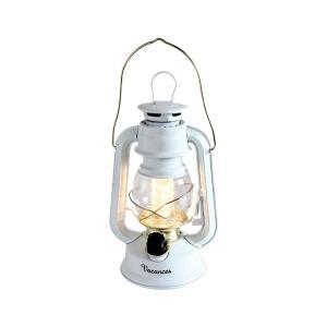 ランタン LED おしゃれ LEDランタン キャンプ アウトドア BBQ 室内 アンティーク調 インテリア 暖色 単三電池 電池式 防災 吊り下げ 置き型|air-r|11