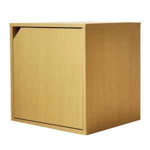 キューブボックス 収納ボックス カラーボックス 収納ラック 収納家具 本棚 シェルフ 収納棚 リビング収納 北欧 シンプル おしゃれ 人気 送料無料 air-r 19