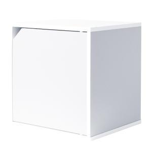 キューブボックス 収納ボックス カラーボックス 収納ラック 収納家具 本棚 シェルフ 収納棚 リビング収納 北欧 シンプル おしゃれ 人気 送料無料 air-r 16