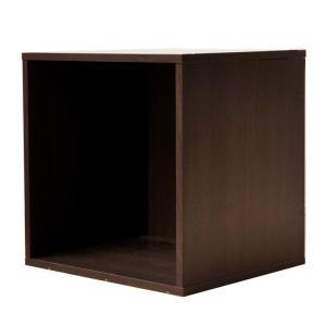キューブボックス 収納ボックス カラーボックス 収納ラック 収納家具 本棚 シェルフ 収納棚 リビング収納 北欧 シンプル おしゃれ 人気 送料無料 air-r 24