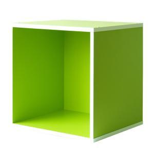 キューブボックス 収納ボックス カラーボックス 収納ラック 収納家具 本棚 シェルフ 収納棚 リビング収納 北欧 シンプル おしゃれ 人気 送料無料 air-r 12